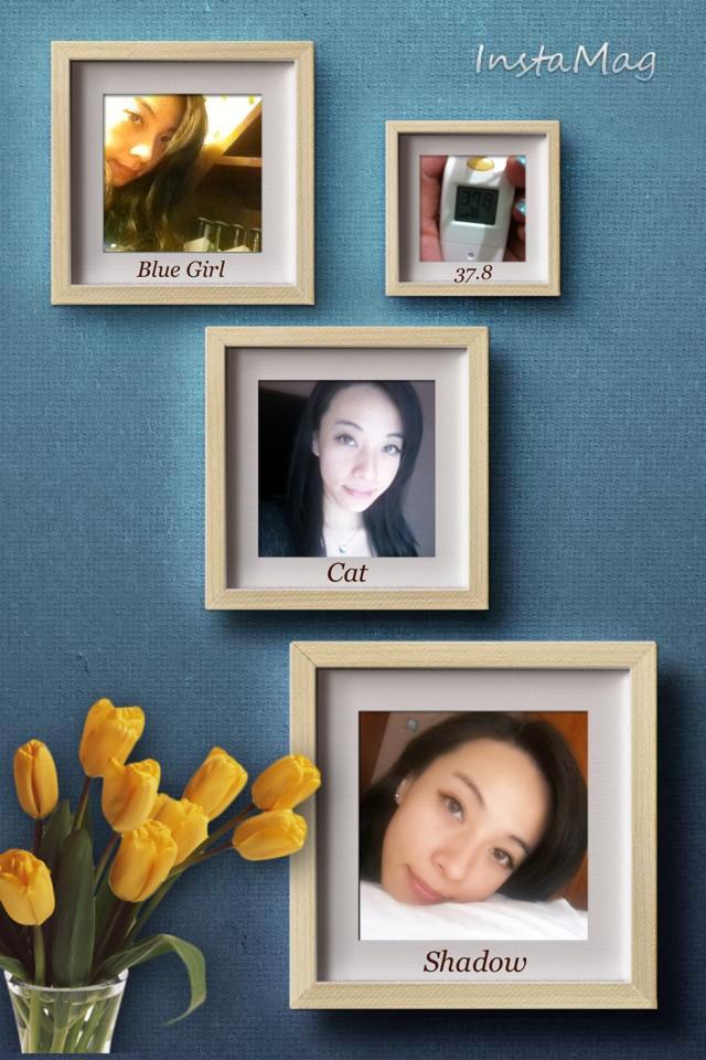 992861_10151702623962174_1162385601_n.jpg