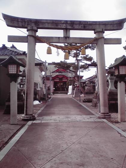 日宮神社2