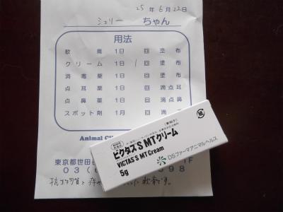 DSCF5527-1.jpg