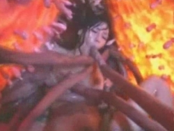 Owned by Tentacles! - XVIDEOS.COM