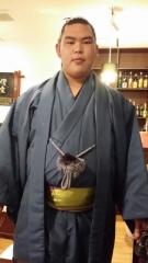 八菅山成人式1