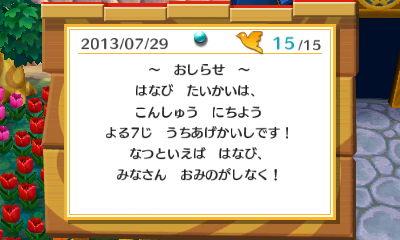 HNI_0031_20130729231107.jpg