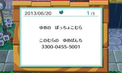 HNI_0080_20130620141459.jpg