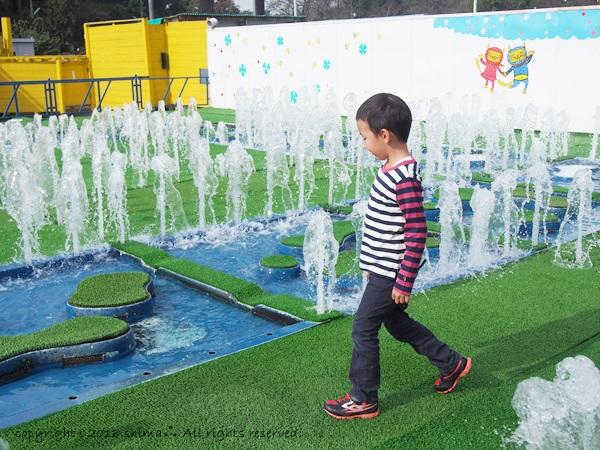 20131114清水公園1