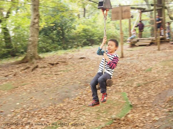 20131114清水公園7