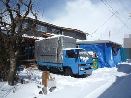 2013-02-24-01.jpg