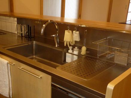キッチン17