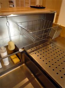 キッチン26