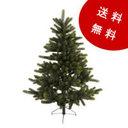 ドイツ PLASTIFLOR社 クリスマスツリー
