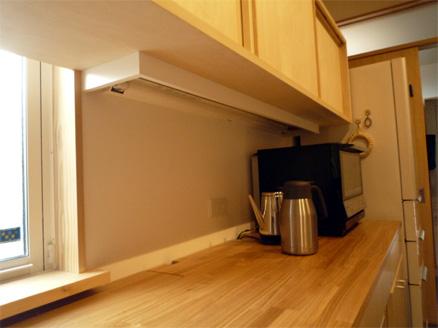 キッチン57