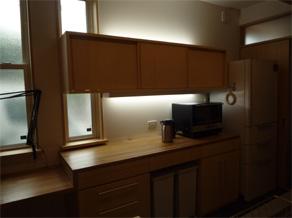 キッチン59