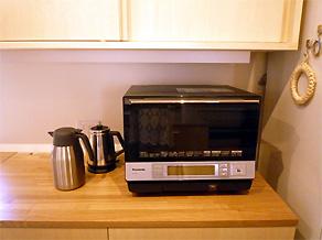 キッチン63