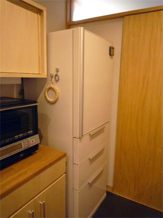 キッチン56
