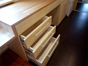キッチン71