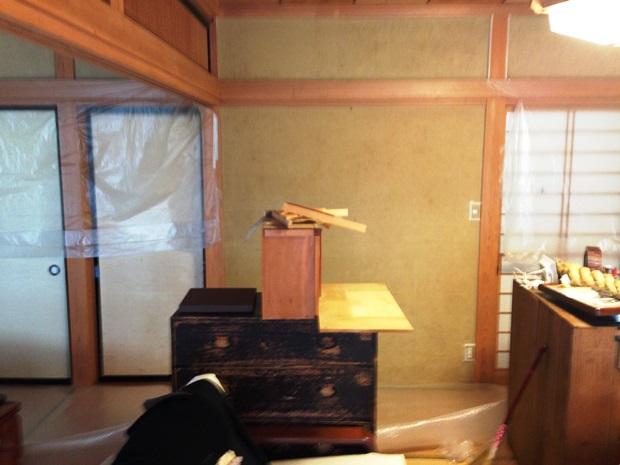 和室壁旧2