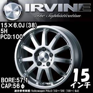 aw-irvine-01.jpg