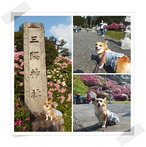 三隅公園1