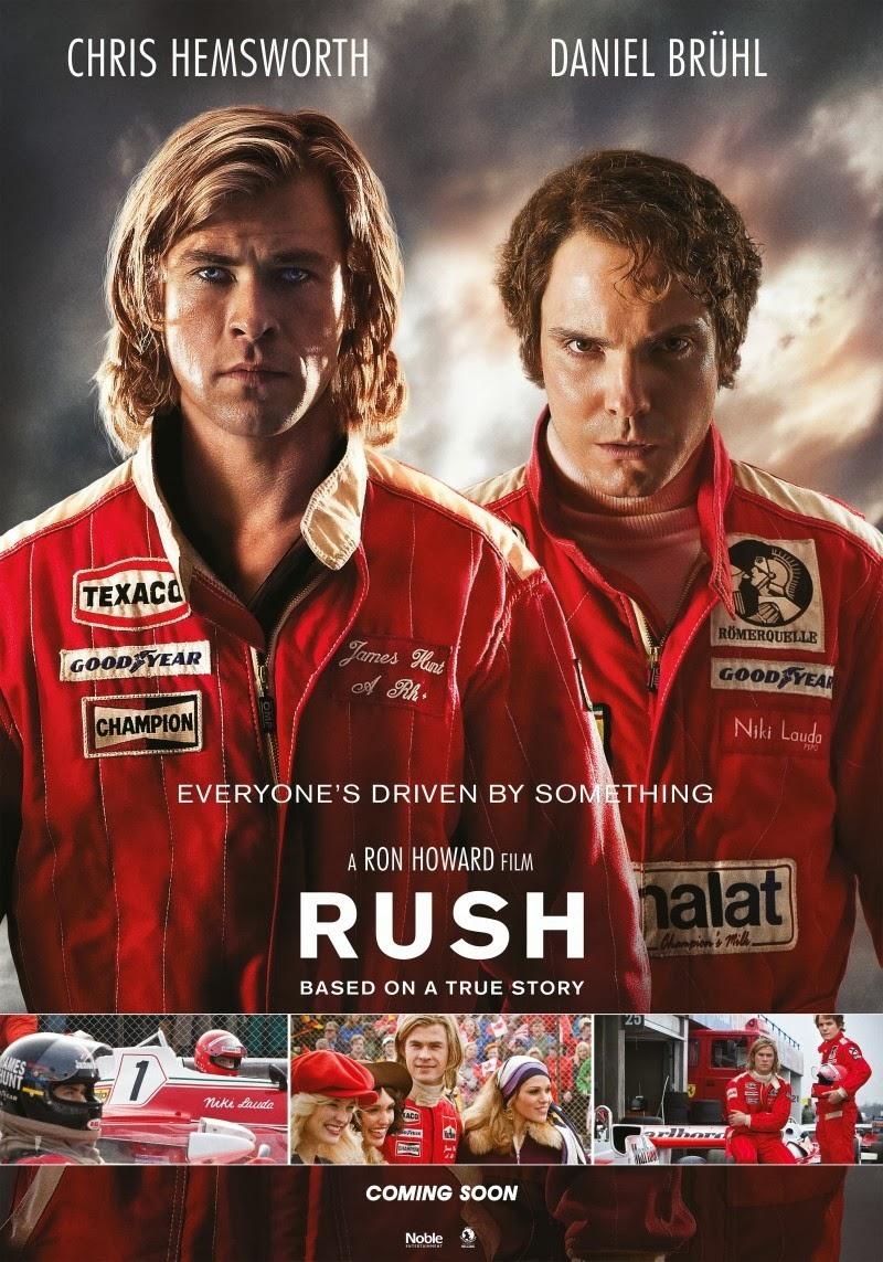 RUSH-ラッシュ--Cinema