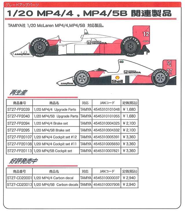 20131025-FPTABU-MP4-5B-1.jpg