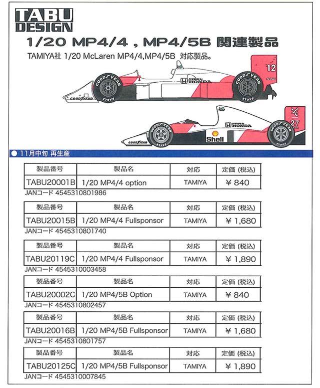 20131025-FPTABU-MP4-5B-2.jpg