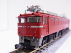 RIMG5011.jpg