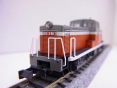 RIMG5032.jpg