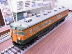 RIMG5312.jpg