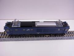 RIMG5345.jpg