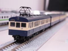 RIMG5394.jpg