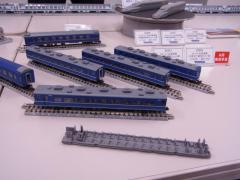 RIMG5405.jpg