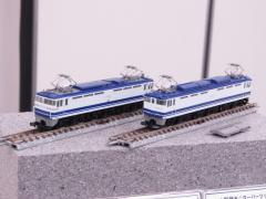 RIMG5411.jpg