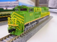 RIMG5655.jpg
