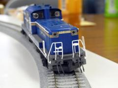 RIMG6080.jpg