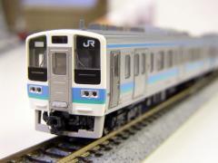 RIMG6120.jpg