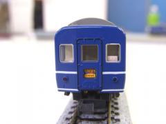 RIMG6122.jpg