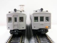 RIMG6458.jpg