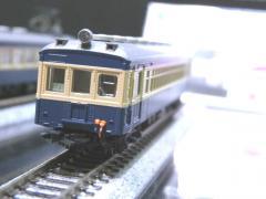 RIMG6484.jpg