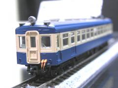 RIMG6487.jpg