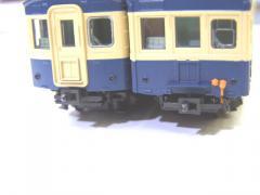 RIMG6488.jpg