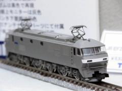 RIMG6526.jpg