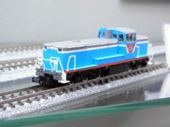 RIMG6531.jpg