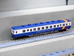 RIMG6532.jpg