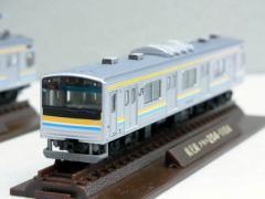 RIMG6540.jpg