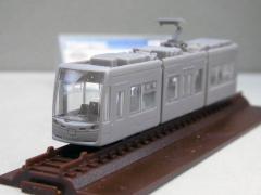 RIMG6548.jpg