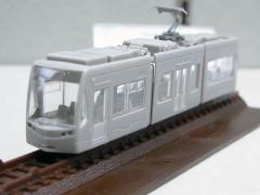 RIMG6549.jpg