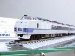 RIMG6576.jpg