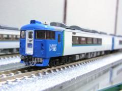RIMG6577.jpg