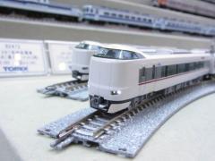 RIMG6583.jpg