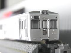 RIMG6632.jpg