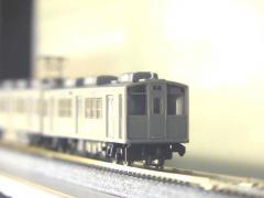 RIMG6644.jpg